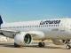 Lufthansa ab München jetzt noch leiser und mit weniger CO2 auf Europastrecken