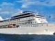 Oceania Cruises stellt Weltreise 2022 vor: 180 Tage, 91 Häfen, 6 Kontinente