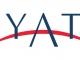 Hyatt und Headspace ermöglichen Mitarbeitern und Gästen mehr Achtsamkeit und Meditation