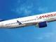 TK-Low Cost-Airlines AnadoluJet startet endet März internationale Flüge ab Istanbul