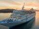 Celestyal Cruises geht mit Aegean Airlines und Attika Reisen auf Roadshow