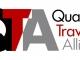 QTA ist neues Mitglied im Bundesverband der Deutschen Tourismuswirtschaft