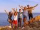 Neuer ruf Gruppenkatalog bietet Rundum-sorglos-Paket für Vereine & Co
