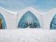 Die ostkanadische Provinz Québec mit all ihren Facetten erkunden