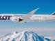 Lot Polish Airlines will nach erfolgreichem Jahr 2019 weiter wachsen