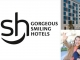 Gorgeous Smiling Hotels: 1-jähriges Bestehen des Holiday Inn Express Wuppertal