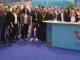 Ferien-Messe Wien: TUI startet erfolgreich in die Buchungssaison