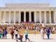 Kultur, Küste, Kulinarik: Neuer kostenloser Reiseplaner für die schönsten Orte der US-Hauptstadtregi
