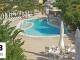 ITB 2020: Willkommen bei allsun Hotels