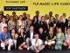 TUI Magic Life Partner-Programm geht ins vierte Jahr