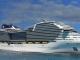 MSC Cruises baut Wachstumsplan bis 2030 aus und setzt auf neue Umwelttechnologien