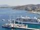 Kuşadası erwartet für 2021 Rekordzahlen bei Kreuzfahrtgästen