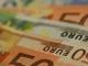 alltours Expertentipp: Wie Familien clever buchen und Geld sparen