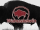 Rückkehr der Bisons nach Wanuskewin