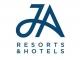 JA The Resort Dubai erhält globale Auszeichnung für herausragendes All-Inclusive-Paket