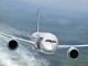 LOT Polish Airlines erhöht die Frequenen nach Neu-Delhi
