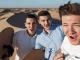 AIDA Cruises bietet Gap Year für Bachelor-Absolventen an