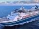 Das neue TransOcean Schiff heißt IDA PFEIFFER