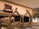 Ostsee Resort Damp: Wiedereröffnung des Hotels Mitte Mai