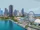 2020 eröffnen zahlreiche neue Hotels in Chicago