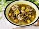 Kulinarische Reisetipps vom Lopota Lake Resort & Spa