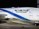 EL AL Israel Airlines: Sommerflugplan 2020