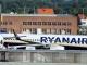 Schlappe für Billigflieger Ryanair: Ausgleich für Fluggäste bei Flugausfall bei Streik