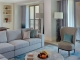 Four Seasons Resort Dubai at Jumeirah Beach Unveils 11 Newly Renovated Imperial Suites