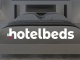 Hotel partners of Hotelbeds globally now have access to over 15,300 B2B travel buyers across the Ame