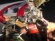В Турции разбился самолет Pegasus Airlines