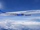 Победа» значительно увеличит программу «курортных» рейсов