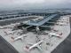 International passengers through Turkish airports up in January