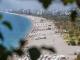 Turizmde erken rezervasyonlar 40 milyar dolar hedefini destekliyor