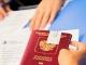 Стало известно, как консульства переходят на новые правила выдачи шенгенских виз