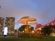 Brisbane wird zur 'Curiocity'
