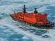 Einzigartig: Kreuzfahrten zum Nordpol mit Poseidon Expeditions