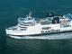 Maritimes Reisen fürs Ohr: Scandlines ab sofort mit neuem Podcast