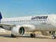 Lufthansa Group setzt alle Flüge zum chinesischen Festland bis Ende des Winterflugplans aus