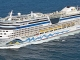 AIDA Cruises beendet die Asiensaison vorzeitig