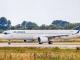 Air Astana baut Streckennetz weiter aus: Ab Juni 2020 neue Verbindung zwischen Almaty und Mumbai