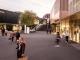 Outletcity Metzingen realisiert Hotelprojekte mit Marriott