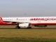 Турецкий авиаперевозчик планирует объявить о банкротстве