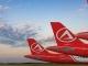 Наследство и долги обанкротившейся турецкой авиакомпании Atlasglobal