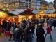 Touren Service Schweda mit erfolgreichem Auftritt auf dem VPR-VIP-Treff 2020 in Stuttgart