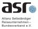 asr stellt eigenen Vorschlag zur Reform der Insolvenzabsicherung vor