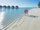 Geheim geprüft: Kanuhura – A Sun Resort Maldives wird mit Forbes Travel Guide 5 Star Award ausgezeic