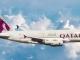 Qatar Airways transportiert freiwillig medizinische Hilfsgüter zur Linderung des Coronavirus nach Ch