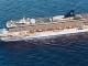 NCL: Sightseeing und Erholung mit Norwegian Cruise Line bequem miteinander verbinden