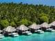 Dusit Thani Maldives opens new pop-up restaurant on the beach