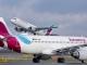 Eurowings startet als pünktlichste europäische Airline ins Jahr 2020